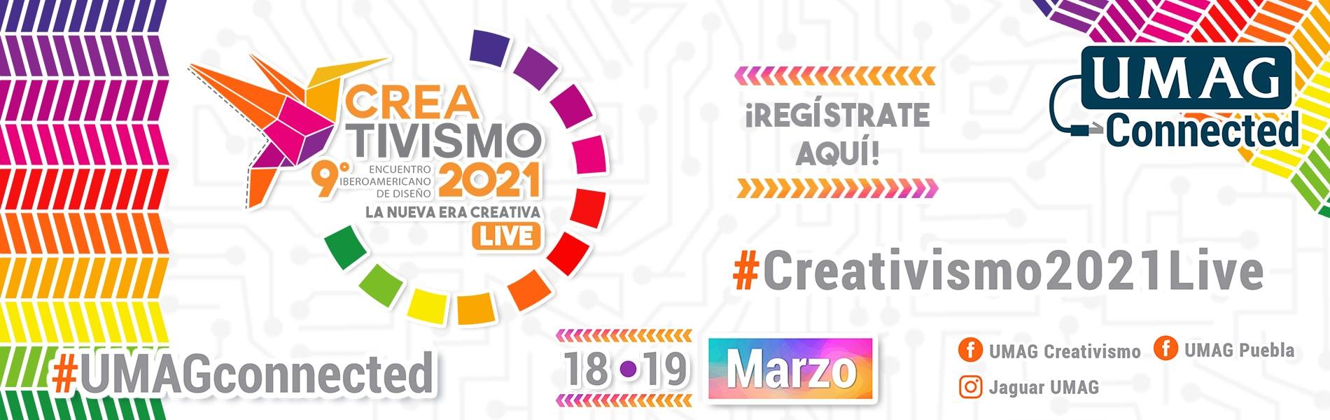 banner-creativismo21-web-min